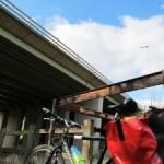bikeatm6small