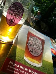 chorlton-beer-festival