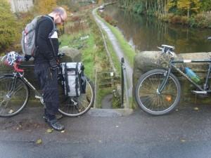 ash-and-bikes