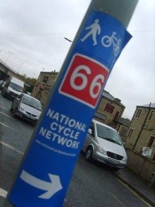 ncn-route-66